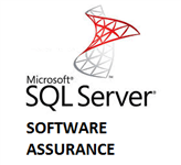 SQL, SERVER, ENTERPRISE, CORE, SOFTWARE, ASSURANCE, SU, OLV, 1Y, SQL, SERVER, Standard, CORE, 2, CORE,