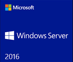 Microsoft, Windows, Server, 2016, Starter, pack, for, servers, with, up, to, 8, cores, per, processor, (max, 2, processors), and, 5, users,