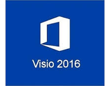 VISIO, PRO, 2016, RETAIL, BOX, (MEDIALESS),