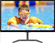 Philips, 246E7QDAB, 23.6IN, LED, MONITOR,