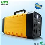 Portable, Uninterrupted, Power, Supply,