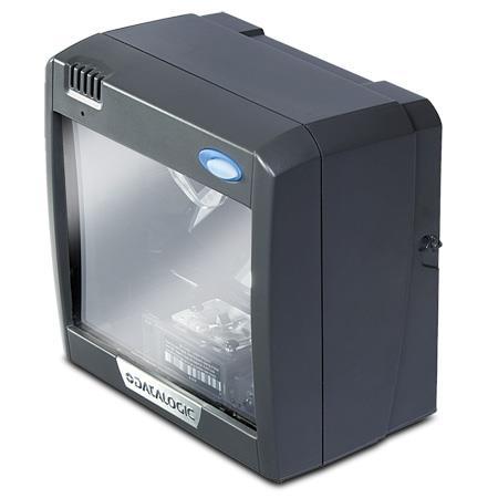 Datalogic, 2200VS, RS232, KIT, WITH, STD, MOUNT,
