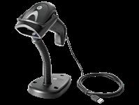 Hewlett-Packard, Imaging, Barcode, Scanner, 2D,
