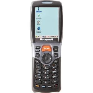 Honeywell, Optimus, 5100, PDT, Num, Laser, WLAN, Touch,