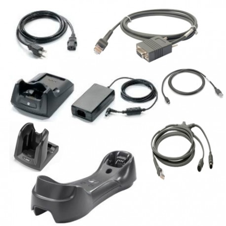 Motorola, DS4308-HC, USB, KIT, -, APAC:, DS4308-HC000,