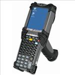 Motorola, MC90XX-G/K, MC9190-G, MC9200, Powerprecis,