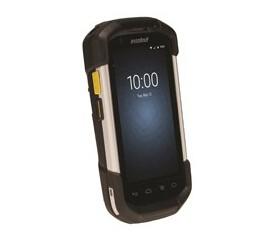 Motorola, TC75, ANDROID, KK, GMS, WWAN, GPS, 802.11ABGN,