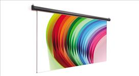 "2C, SCREEN, IT, 106"", 16:9, Motorised,"