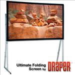 Draper, XT1000V, Ultimate, Folding, Screen, -, 147, 16:9, 1830X3250mm, Front, Projection,