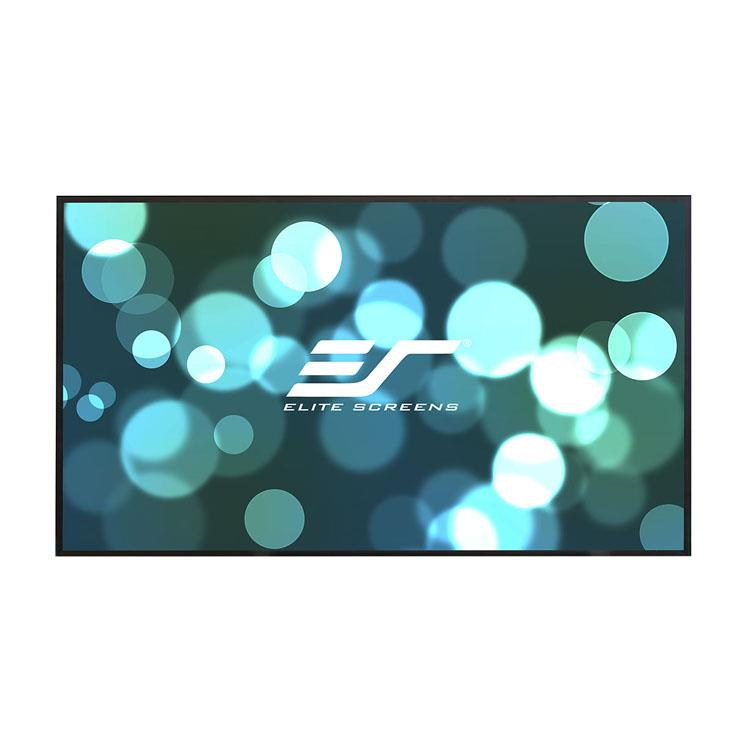 Elite, Screens, AR120DHD3, Aeon, Series, Projector, Screen, 120, -, 16:9, -, 120, Diagonal, (104.1, W, x, 58.3, H), -, CineGrey, 3D, Screen,
