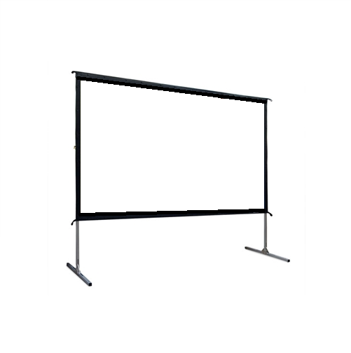 Yard, Master, 2, 110, 16:9, Foldable, Outdoor, Front, Projection, Movie, Screen, (2.44m, *, 1.37m),