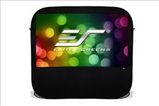 Elite, Screens, POP84H, Pop-up, Cinema, Series, Projector, Screen, -, 16:9, -, 84, Diagonal, (1.85m, x, 1.04m), Portable, Spring-Frame,