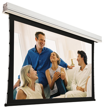 "Grandview, In, Ceiling, Tab, Tensioned, Screen, 150HD, 16:9, 150"", 3321, x, 1868,"