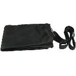 SG, Audio, Visual, Small, Screen/Accessories, Bag, (150cms, *, 15cms, *, 15cms),