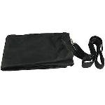 SG, Audio, Visual, Small, Screen/Accessories, Bag, (150cms, *, 15cms, *, 15cms),