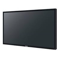 "Panasonic, TH-65BF1W, 65"", Touchscreen,"