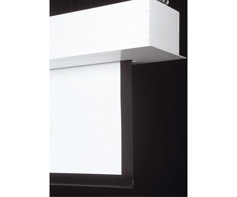 "Screen, Technics, Ceiling, Screen, Box, 120"", 16:10 ,"