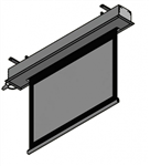 Screen, Technics, type, A, 72, 16:9, MasterFit, Screen-, Matt, White, -, Image, 895, H, x, 1595, W,