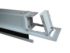 Ceiling, access, panel, kit,