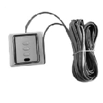 SG, Audio, Visual, Ai, Series, Wired, Switch,