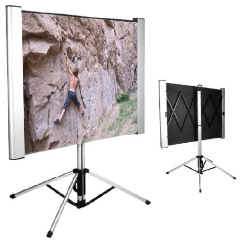 SG, Audio, Visual, AP, Series, 1.75m, wide, Advanced, Portable, Screen, (16:10), -, packs, down, to, around, 1.1m, long,