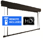 SG, Audio, Visual, EX, Series, 6.0m, wide, Giant, Electric, Screen, (16:9), -, SPECIAL, ORDER,