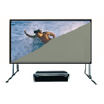 SG, ZF, Series, 135, 16:10, Foldable, Front, &, Rear, Projection, Screen, (3m, x, 1.9m),
