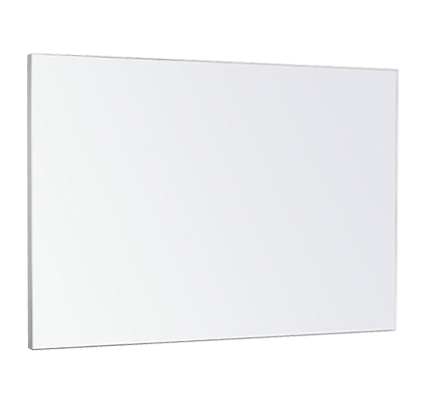 Visionchart, LX8000, EDGE, Series, 1800, x, 1190mm, Projection, Whiteboard,