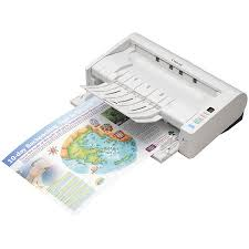 A3 Document/Canon: Canon, DRM1060, -, 60PPM, USB, A3, Document, Scanner,