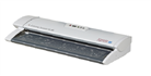Colortrac, SmartLF, SC, 25e, Xpress, express, colour, SingleSensor, scanner,