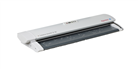Colortrac, SmartLF, SC, 36e, Xpress, express, colour, SingleSensor, scanner,