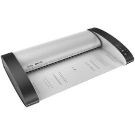 Contex, XD2490, Colour, 24, Wide-format, Scanner,