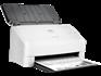 Hewlett-Packard, ScanJet, Pro, 3000, s3, Sheet-feed, Scanner,