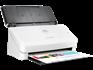 Hewlett-Packard, ScanJet, Pro, 2000, s1, Sheet-feed, Scanner,