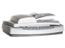 Hewlett-Packard, SCANJET, 5590, DIGITAL, FLATBED, SCANNER,