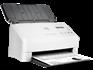 Hewlett-Packard, SCANJET, ENTFLW5000, S4, SHEET-FEED, SCNR,