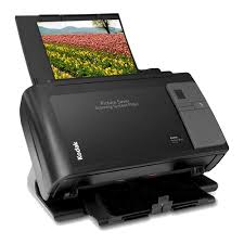 Kodak, PS50, Picture, Saver, Scanning, System,