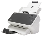 Kodak, Alaris, S2070, 70ppm, A4, Document, Scanner,