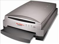 Microtek, Bio-5000, Flatbed, Scanner, for, Gel, Images,