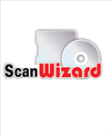 ScanWizard, DTG, Specialised, Textile, Scanning, Software,