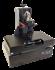NextScan, FlexScan, Film, Scanner,