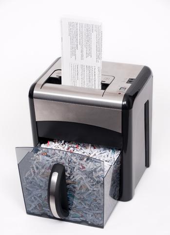 Medium, Volume, Document, destruction, service,