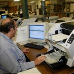 Scanning, service, -, Document, Excess, charge,