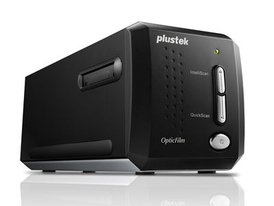 PLUSTEK, Optifilm, OF8200IAI,
