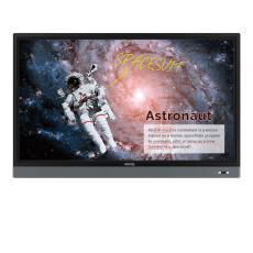 BenQ, RM6501K, 65, 16:9, 3840, x, 2160, 20, Point, Touchscreen,