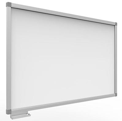 Teamboard, EVS-PRO, 7748, 16:10, 90, (196, x, 122cm), Presentation, Board,
