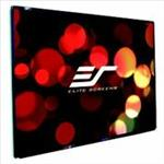 Elite, 30, 4:3, Low, Gloss, Matt, Finish, Projection, Whiteboard,