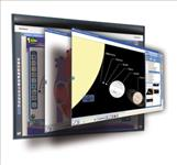 Single, User, Starboard, Software, (DVD, Version),