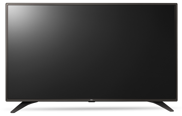 LG, 32ÔÇØ, Class, 32LV340C, TV, Tuner, Built-In,