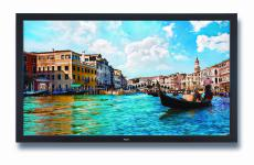NEC, 65, V652-SST, 10-Point, Multi, Touch, 16:9, HD, Display,